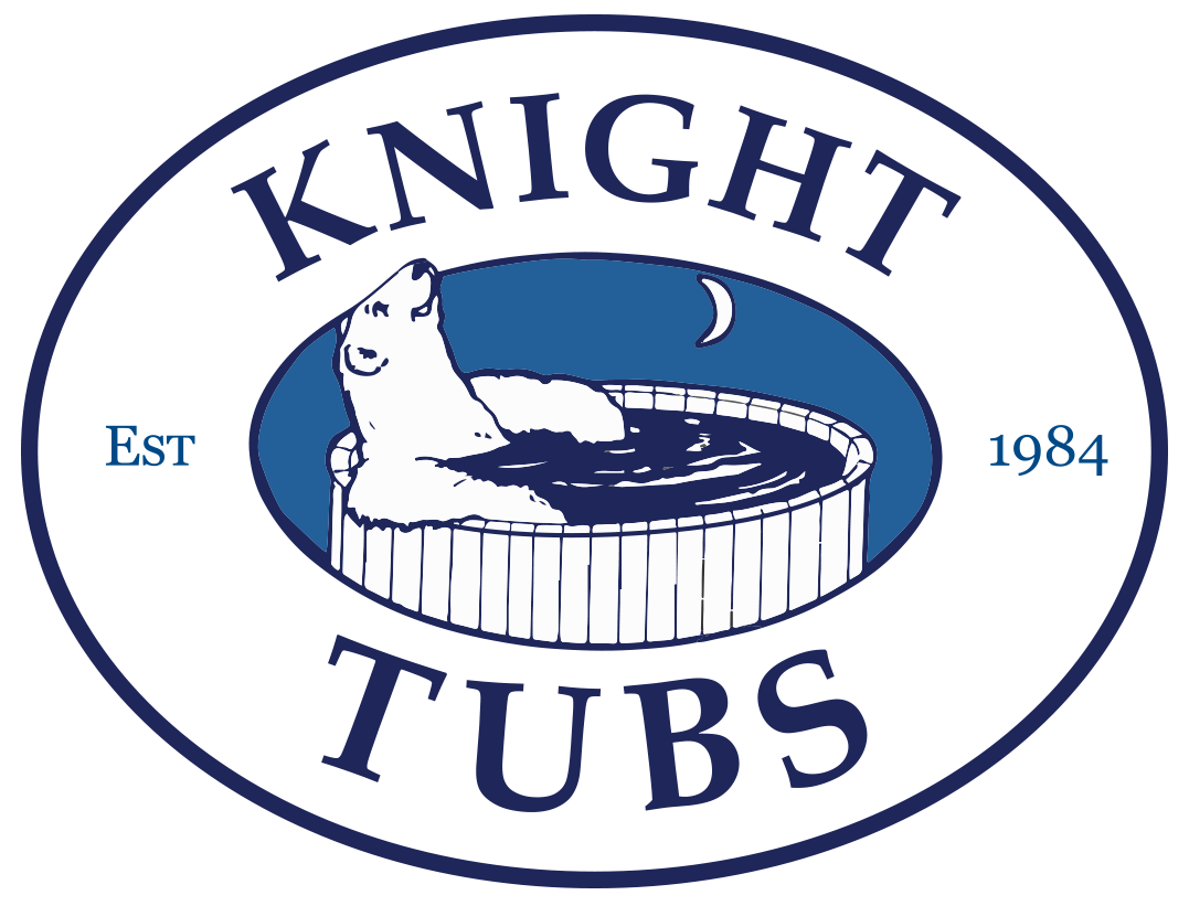 Hot Tubs, Spas: Knight Tubs - Jacuzzi Hot Tubs Dealer