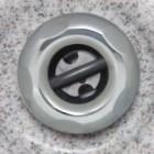 Classic-Pulsator-140x140