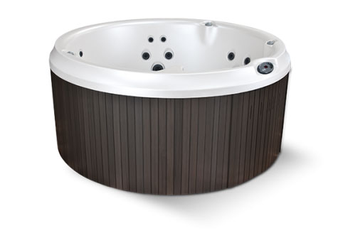 jacuzzi hot tub image