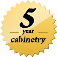 cabinetry-5