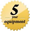 equipment-5