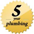 plumbing-5