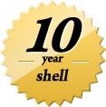shell-10