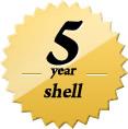 shell-5
