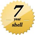shell-7